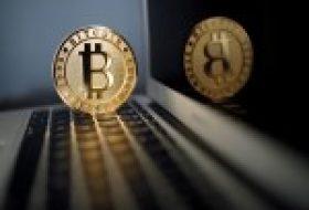 Bitcoin'de OTC Piyasasında İşler Kızışıyor