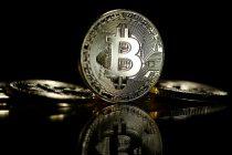Tam şimdi Bitcoin almak için 3 sebep