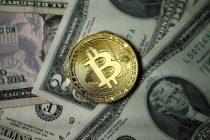 Bank of America Yöneticisi Blockchain'in Geleceğinden Umutlu Değil