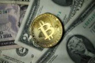 Kripto Para Piyasası Hacmi Yükseldi