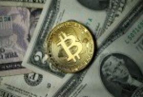 Araştırma: Rusların Yüzde 74'ü Bitcoin'e Aşina!