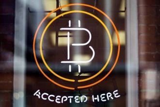 Bitcoin Short Giren Yatırımcılar Büyük Zarar Yazdı