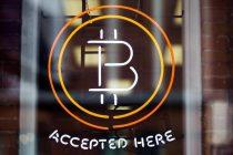 Bitcoin Fiyatı ile Çin Yuanı Arasında Bir Bağlantı Var
