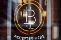 Binance, Bittorrent Sonrası Yeni Bir Kripto Para Satışına Hazırlanıyor