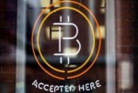 Kripto paralar Singapur'un yatırımcıyı koruma ile ilgili çalışmalarıyla yükseldi