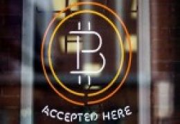 Bitcoin Yükseliyor, Avrupa Birliği Kripto Borsalar İçin Birtakım Kurallar Getirdi