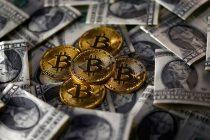 Bitcoin Tatil Öncesi Düşüşünden Sonra İkinci İyileşme Gününde