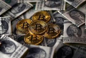 Ünlü Yatırımcı: BNB, Zirveye Çıkacak
