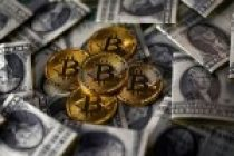 Türk Yatırımcılar Bitcoin'e Ne Kadar İlgi Duyuyor?