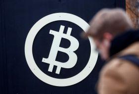 Bitcoin ve Ethereum Fiyatlarındaki Düşüş Devam Ediyor