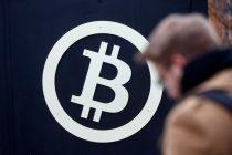 Bir Sonraki Bitcoin Boğa Koşusunu Ne Tetikler?