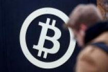 Bitcoin Tekrar 8.000 Dolar Oldu!