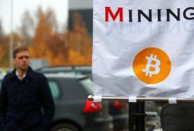 Bitcoin Fiyatı Düşüşün Ardından 8 Bin 500 Dolara Yükseldi