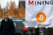 2019'da Sıfır Mı Yoksa 3.100 Dolar Mı? Öne Çıkan Bitcoin Fiyat Tahminleri