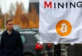 Bitcoin Tekrar 4.000 Doların Üzerine Yükseliyor!