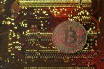 Bitcoin ve Diğer Kripto Paralar Güney Koreli Düzenleme Tehditleriyle Karşı Karşıya