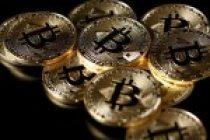 Bitcoin G20 Üyelerinin Kriptoları Döviz Olarak Görmemesiyle Yükselişe Geçti