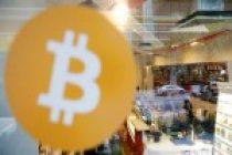 Bitcoin fiyatları 2 haftanın en düşük seviyesinden toparlandı