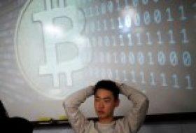 Bitcoin %11 Yükseldi, 10.000$ Seviyesinde Kapandı
