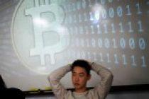 Kriptolar Düşüşte; Bitcoin 7 Ayın Düşük Seviyelerinde