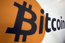 CFTC Yetkilisi: Kripto Para Projelerini İncelemeye Devam Ediyoruz