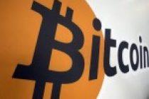 Dev Kripto Para Borsasında PayPal ile Para Çekme Dönemi Başladı