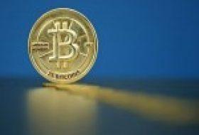 SEC üyesi Peirce'den çarpıcı Bitcoin ve kripto para açıklaması