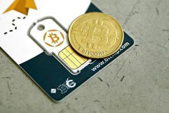 """Visa Bitcoin ve Kripto Paraya Isınıyor. """"Gerekirse Destekleriz"""""""
