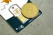 Bitcoin SV'ye Bir Kötü Haber Daha!
