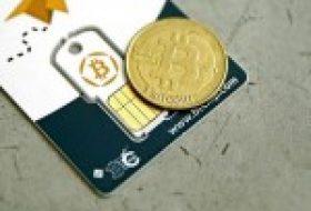 Bitcoin Fiyatı 9000 Dolar Seviyesini Kırdı