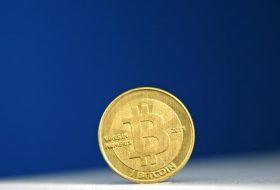 Kripto Para Siteleri 'Kan' Kaybediyor