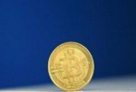 OKEx Yöneticisi: Bitcoin 20.000 Dolarlık Rekoru Geçecek!