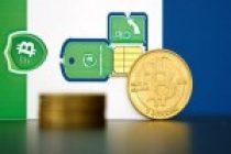 Türkiye için Gelecek Bitcoin'de Olabilir