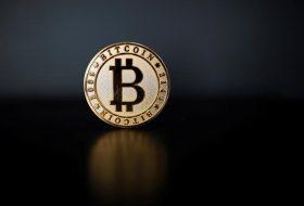 Charles Hoskinson: Cardano kripto dünyasının yeni lideri olabilir