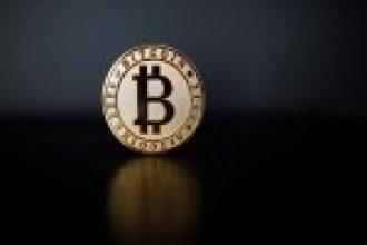 Bitcoin 5 Bin 300, Ethereum 200 Dolar Seviyesini Zorluyor