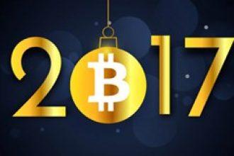 Bitcoin Hakkında Yorumlar 2017 | 2017 Yılında Bitcoin Hakkında Yapılan Yorumlar Haberler