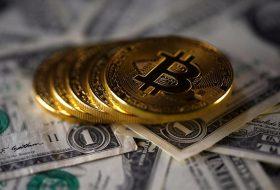 Bitcoine Yeni Başlayanlar İçin Bitcoin Hakkında Temel Bilgiler  Nereden Başlanmalı