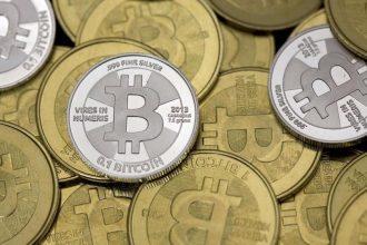 Bitcoin Nedir? Bitcoin Hakkında Bilinmesi Gerekenler Ve Bitcoin Yorumları