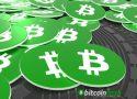 Bitcoin Cash Nedir? Nasıl Üretim Yapılır ? Nereden Satın Alınır