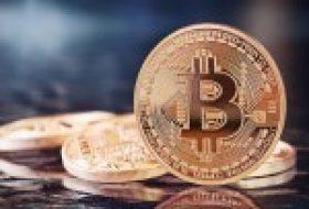 Kripto Paralara Ne Olacak? – Yatırım Yapılacak Zaman Mı?