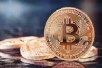 Bitcoin 4.100 Doları Geçerse Sıradaki Direnç 4.200 Dolar