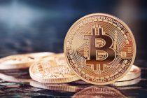 Bitcoin 1.000$ Dalgalanmayla Bir Başka 'Tipik' Gününü Geride Bıraktı