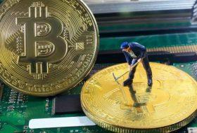 Bitcoin Nasıl Üretilir ?Kolay Üretilebilen Coinler | Bulut Madencilik Hakkında Bilinmesi Gerekenler