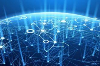 E-İmza'da Blockchain Dönemi