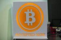 Kripto Paralar Yükseliyor, Bitcoin 11.500$ Seviyesini Geride Bıraktı