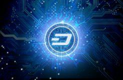Dash Coin | Dash Coin Nereden Alınır | Dash Coin Hakkında Bilinmesi Gereken Bilgiler