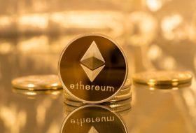 Ethereum Nedir? Nasıl Üretim Yapılır ? Nereden Satın Alınır