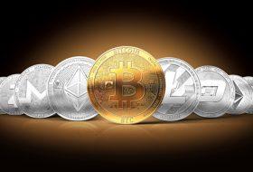 Yeni Kripto Para Mı Geliyor?