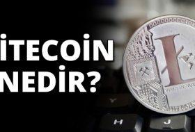 Litecoin Nedir? Nasıl Üretim Yapılır ?Nereden Satın Alınır
