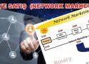 Tavsiye Kazanç   Network Marketing Kazanç Sistemi